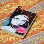 Resenha: A Menina Submersa: Memórias – Caitlín R. Kiernan