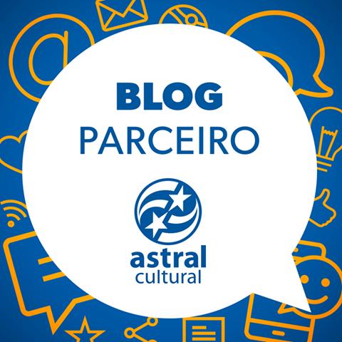 parceria astral cultural