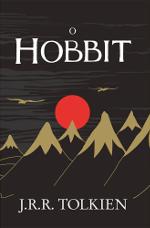 Resenha: O Hobbit - J. R. R Tolkien