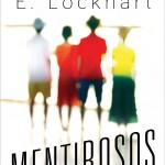 Resenha: Mentirosos – Emily Lockhart