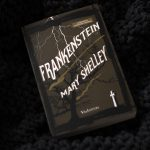 Resenha: Frankenstein – Mary Shelley