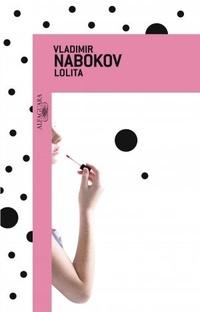 Resenha: Lolita - Vladimir Nobokov
