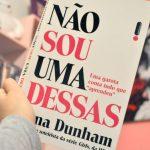 Resenha: Não Sou Uma Dessas – Lena Dunham