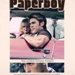 Resenha: Paperboy – Pete Dexter