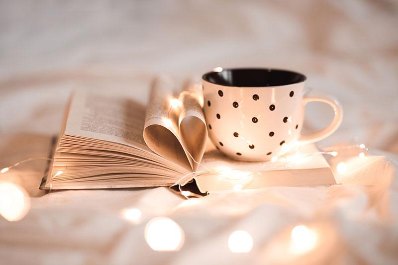 Os 100 livros essenciais da literatura mundial