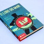 Resenha: O Lobo do Mar – Jack London