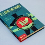 Resenha: O Lobo do Mar – Jack London