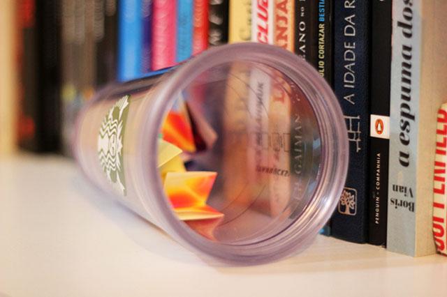 TBR BOOK JAR – O QUE É E POR QUE ADERIR
