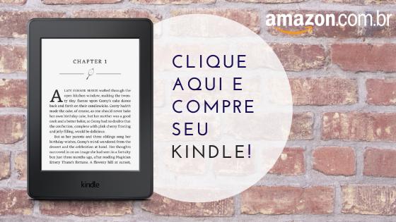 Compre seu Kindle