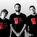 Entrevista: Red Door HQs