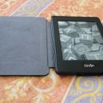 Vantagens e desvantagens do Kindle