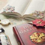 10 situações que todo amante de livros já viveu