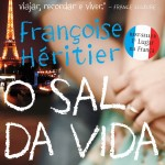 Resenha: O Sal da Vida – Françoise Héritier