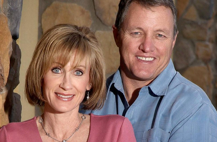 Resenha: Para Sempre – Kim e Krickitt Carpenter