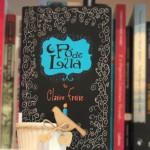 Resenha: Pó de Lua – Clarice Freire