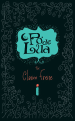 Resenha: Pó de Lua - Clarice Freire