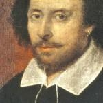 William Shakespeare era maconheiro?