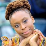 11 frases inspiradoras de Chimamanda Ngozi Adichie