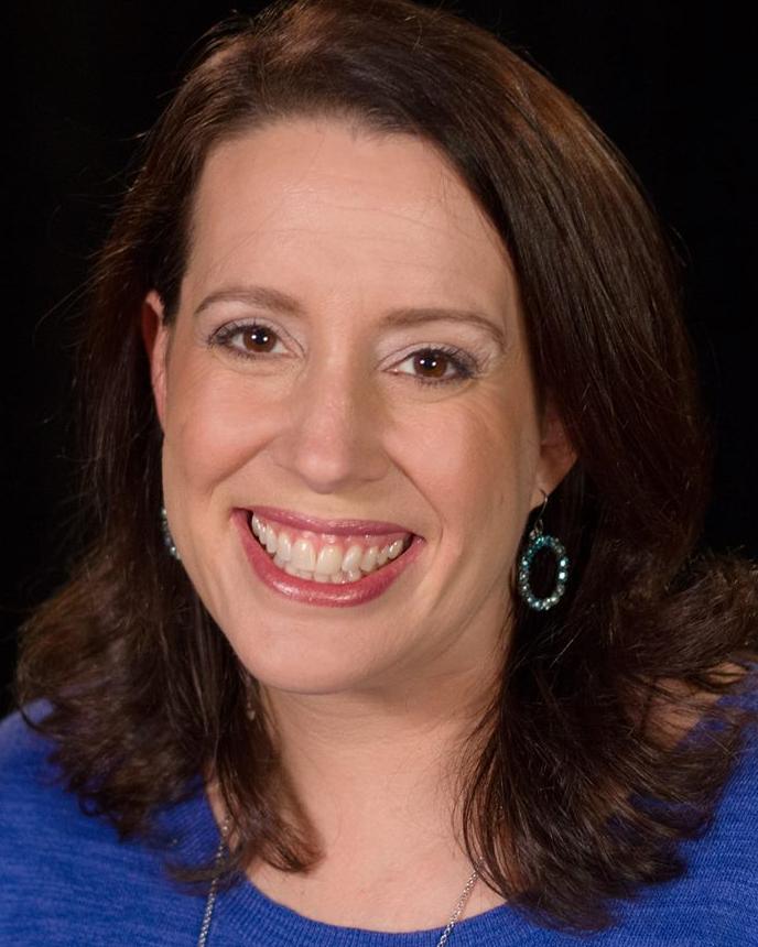 Entrevista com a autora Julia Quinn