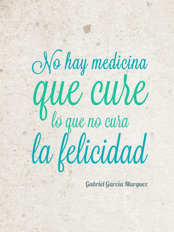 Frases De Gabriel García Márquez Que Você Pode Levar Para A Vida