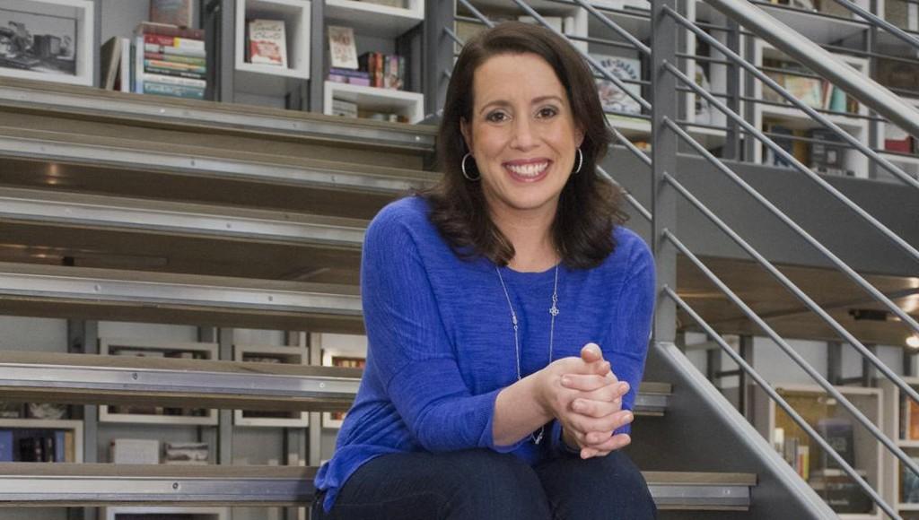 Entrevista: Julia Quinn, autora da série Os Bridgertons