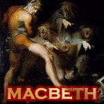 Resenha: Macbeth – William Shakespeare
