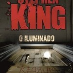 Resenha: O Iluminado – Stephen King