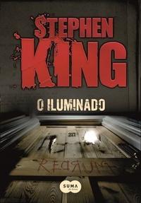 Resenha: O Iluminado - Stephen King