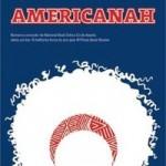 Resenha: Americanah – Chimamanda Ngozi Adichie