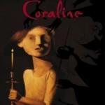 Resenha: Coraline – Neil Gaiman
