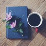 10 frases de livros sobre café