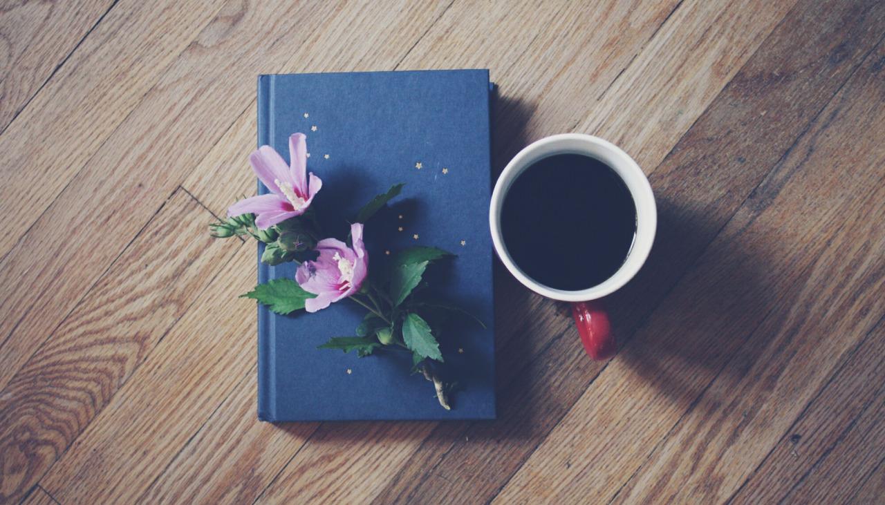 10 frases sobre café inspiradas na literatura