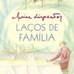 Resenha: Laços de Família – Clarice Lispector