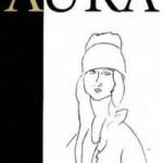 Resenha: Aura – Carlos Fuentes