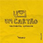 Resenha: Um Cartão - Pedro Henrique