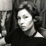 9 frases de Clarice Lispector para inspirar seu dia (e sua vida)
