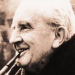 10 dicas de J.R.R. Tolkien para escritores