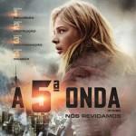 """Confira o trailer e curiosidades de """"A 5ª Onda"""", adaptação do livro de Rick Yancey"""