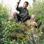 As melhores frases e citações de Na Natureza Selvagem – Jon Krakauer