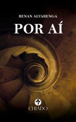 Capa - Por Aí - Renan Alvarenga