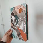 Resenha: Persuasão – Jane Austen