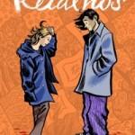 Resenha: Retalhos – Craig Thompson