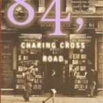 Resenha: Nunca Te Vi… Sempre Te Amei (84, Charing Cross Road) – Helene Hanff