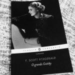 Resenha: O Grande Gatsby – F. Scott Fitzgerald