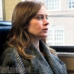 """Assista ao trailer do filme """"A Garota no Trem"""", adaptação do livro de Paula Hawkins"""