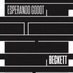 Resenha: Esperando Godot – Samuel Beckett