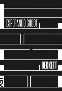 Resenha: Esperando Godot - Samuel Beckett