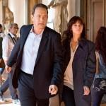 """Assista ao primeiro trailer de """"Inferno"""", novo filme da franquia """"O Código da Vinci"""""""