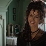 "Veja o trailer de ""Love & Friendship"", filme baseado na novela ""Lady Susan"", de Jane Austen"