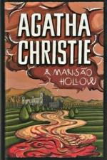 Resenha: A Mansão Hollow - Agatha Christie